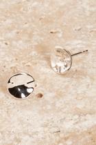 Naj e2418  silver small2