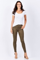 Bet bb900  khaki 001 small2