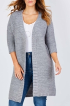 Birdk 346  grey 001 small2
