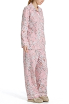 Cherry blossom pink pj small2