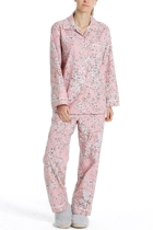 Cherry blossom pink pj 3 small2