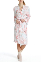 Miranda robe 2 small2
