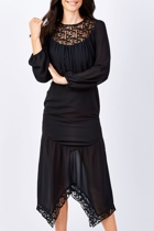 Coo 17cs04416  black 009 small2