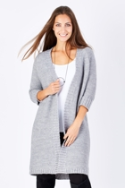 Birdk 346  grey 005 small2
