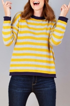 Hand 94  stripe 59893 small2