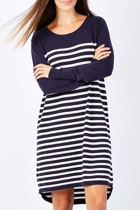 Birdk  335  stripe 020 small2
