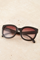 Sea 1312505  black small2
