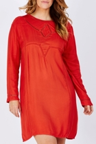 Fir a17 28  orange 001 small2