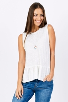 Liv 7955  white 012 small2
