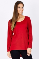 Mer m50114   red 002 small2