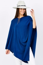 Evc vponcho  pruss 002 small2