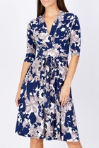 Reb indw17  navyprint 001 small2