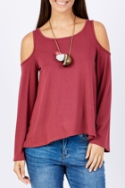 Liv 7960  burgandy 001 small2