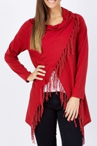 Mer m1006  red 003 small2