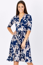 Reb indw17  navyprint 003 small2