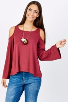 Liv 7960  burgandy 008 small2