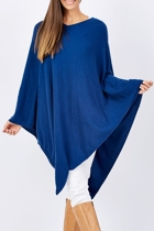 Evc vponcho  pruss 015 small2