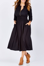 Fir a17 41  black 008 small2