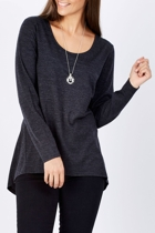 Mer m 0114  charcoal 007 small2