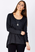 Mer m 0114  charcoal 008 small2