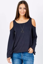 Liv 7960  washednavy 005 small2