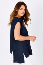 Cla 18750  navy 010 small2