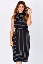 Coo 17cs02403  stripe 005 small2