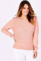 Emi thk pink  pink 002 small2