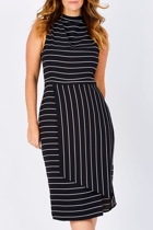 Coo 17cs02403  stripe 001 small2