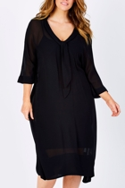 Cur ct5088 08  black 003 small2