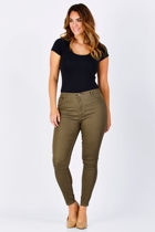 Bet bb900  khaki 005 small2