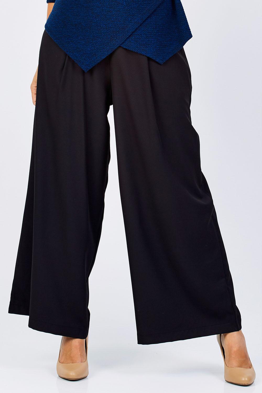 6b6bd59cbffd bird by design The Wide Leg Pants - Womens Pants - Birdsnest Fashion  Clothing