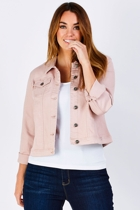 Thre 18852  pink 006 small2