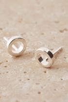 Naj e5468  silver small2