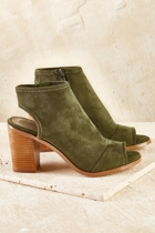 The volente  khaki small2