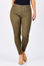 Bet bb900  khaki 006 small2