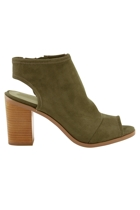 The volente  khaki5 small2