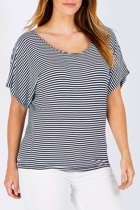Bet bb506  navywhtstr 001 small2