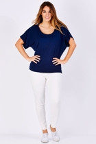 Bet bb506  navy 004 small2