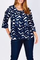 Cla 18636  navy 004 small2