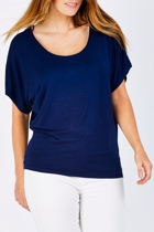 Bet bb506  navy 009 small2