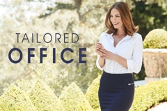 Tailored Office