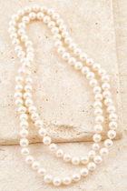 Lus pshks 90  white small2