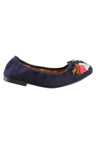 Wal chloe tass  navy5 small2