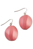 Zat 73237  pink5 small2