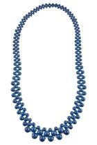 Zat 12993  blue5 small2