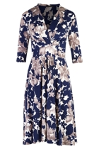 Reb indw17  navyprint5 small2