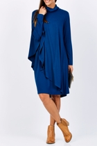 Bkbd 100  blue 012 small2