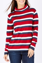 Birdk 338 s  stripe 002 small2