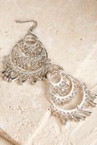 Eb 2317601  silver small2